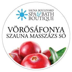 masszázs_só_maracuja
