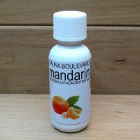 3210318 SB szaunaillat mandarin