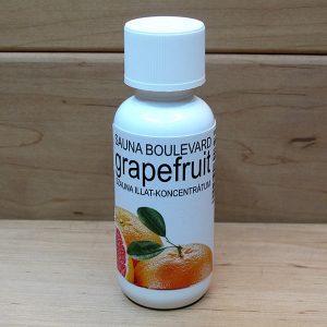 3210330 SB szaunaillat grapefruit